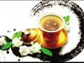 海峡名录之茉莉花开——福州名茶