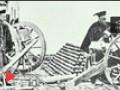 百年茅台第8集:洋务之风 (3播放)