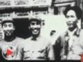 百年茅台第20集 窑洞言志 (5播放)