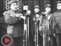 百年茅台第25集:晋京之旅 (11播放)