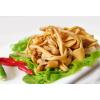 2014纯味鸭脖加盟流程费用价格官方网站