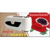 3nh NH310/NH300高品质便携式电脑色差仪