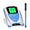 410P-13精密台式氟离子测量仪/离子计︱美国奥立龙 Thermo orion