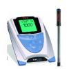 410P-06精密台式钠离子测量仪/钠度计︱美国奥立龙 Thermo orion