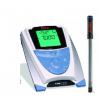 410P-18精密台式硝酸根离子浓度测量仪︱美国奥立龙 Thermo orion