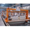 环保部-电镀污染物排放标准 电镀液 电镀厂 表面处理 快速检测