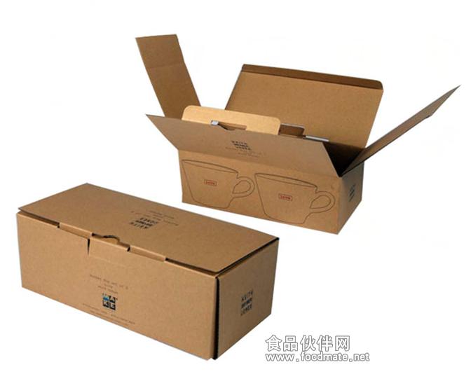 用纸盒做照相机步骤文字描写