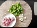 味道 2014:辣椒炒肉 (21播放)