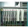西门子6SE70电压输出不平衡维修