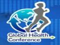 2014第二届国际健康大会