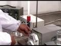 α-淀粉酶的离子交换层析——教材实验104.3 (30播放)