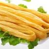 批发食品级腐竹专用增筋剂