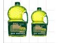 与美格尔共创中国300亿橄榄油市场