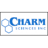 Charm Rosa黄曲霉毒素M1定性检测条美国标准