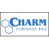 Charm β-内酰胺、磺胺、喹诺酮、四环素四合一检测条