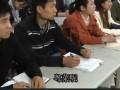 扬州大学公开课:5 粤菜饮食文化 (25播放)