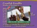 拉斯维加斯艺术学院公开课:小龙虾浇饭 (5播放)