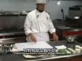 拉斯维加斯艺术学院公开课: 珍珠粉蛋黄酱炸鱼 (12播放)