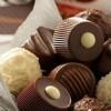 巧克力香精价格