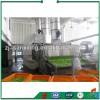 蔬菜烘干机   热风干燥设备