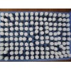 HACH哈希公司 21258-15COD低量程预制管试剂3-150ppm150支