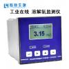 鱼塘溶解氧测控仪 水产养殖溶氧测量仪器 24小时在线控制 高精度0.1mg/l