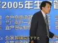 杨望远:工厂管理-4 (7播放)