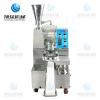 旭众机械专业生产包子机  产品