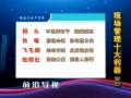 现场管理十大利器02 (47播放)