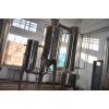 二手单效浓缩蒸发器价格,二手单效浓缩蒸发器厂家,二手单效浓缩蒸发器