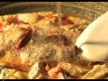 豆腐味道 之 古道霉豆腐 (43播放)