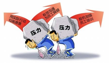 劳务派遣中的劳动者权益保护问题