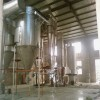 旋转闪蒸干燥机产品介绍