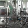 离心喷雾干燥机产品介绍