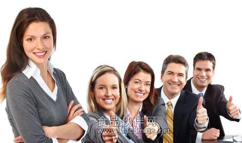 工具员工培训的4大重要性_员工培训_HR高职数学教程企业图片