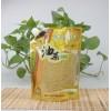 卓宇420g油菜粉