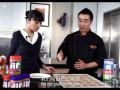 《美食小课堂 》第二期:花生酱饼干 (21播放)