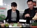 《美食小课堂》第三期:香草油浸海鲂鱼配柠檬黄油汁 (18播放)