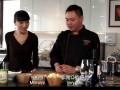 《美食小课堂》第四期:法式拉东土豆色拉配温热蜜汁芥末
