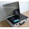 陆恒生物 COD500 COD测定仪 COD快速检测仪 钢铁业污水中COD快速测0-500mg/l