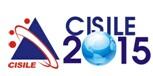 第十三届中国国际科学仪器及实验室装备展览会(CISILE 2015)