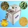 玉米面条机,玉米面熟化压条设备