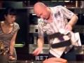 第一集:希腊大餐 (3播放)