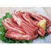 酱卤、调理肉制品专用护色剂