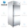 旭众厨房冷柜  冷柜设备厂家  厨房冷柜价格