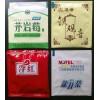 【厂家生产】酒店宾馆袋泡茶 一次性用品袋泡茶