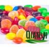 糖果制品专用-天然色素
