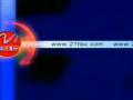 目标与绩效管理07 (8播放)