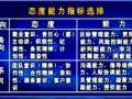 绩效管理实用工具与方法 - 11 (125播放)