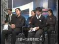 刘敏兴-5S推行实务4 (39播放)